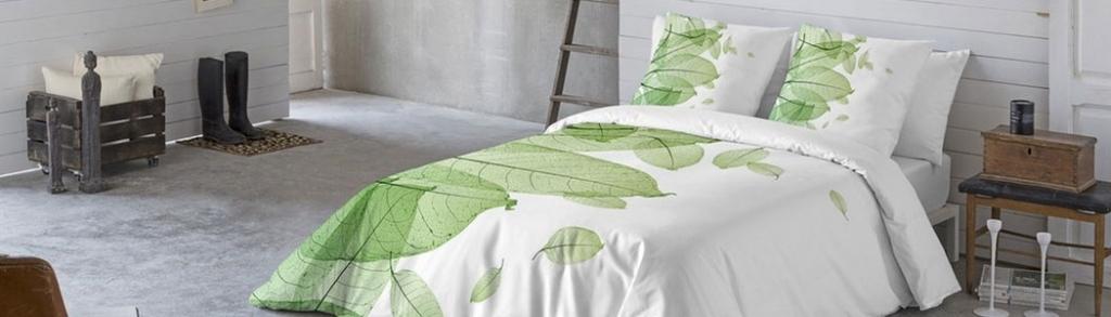 MUNH d.o.o. Prodaja in izdelava jogi rjuh, posteljnine, namiznih prtov, brisač in posteljnine z idrijsko čipko, posteljnina, prti gallery photo no.5