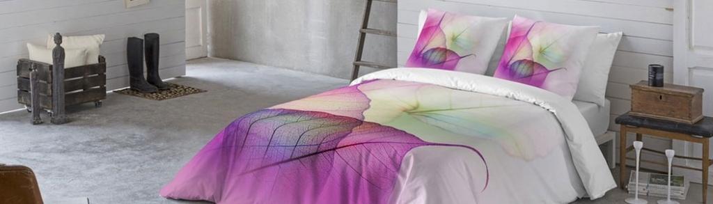 MUNH d.o.o. Prodaja in izdelava jogi rjuh, posteljnine, namiznih prtov, brisač in posteljnine z idrijsko čipko, posteljnina, prti gallery photo no.14
