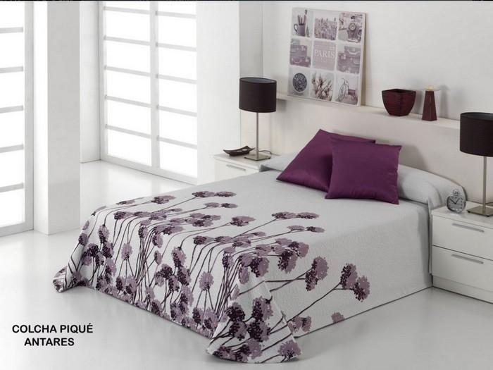 MUNH d.o.o. Prodaja in izdelava jogi rjuh, posteljnine, namiznih prtov, brisač in posteljnine z idrijsko čipko, posteljnina, prti gallery photo no.34
