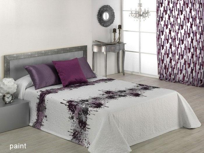 MUNH d.o.o. Prodaja in izdelava jogi rjuh, posteljnine, namiznih prtov, brisač in posteljnine z idrijsko čipko, posteljnina, prti gallery photo no.37