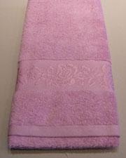 MUNH d.o.o. Prodaja in izdelava jogi rjuh, posteljnine, namiznih prtov, brisač in posteljnine z idrijsko čipko, posteljnina, prti gallery photo no.22