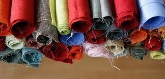 MUNH d.o.o. Prodaja in izdelava jogi rjuh, posteljnine, namiznih prtov, brisač in posteljnine z idrijsko čipko, posteljnina, prti gallery photo no.26