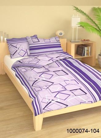 MUNH d.o.o. Prodaja in izdelava jogi rjuh, posteljnine, namiznih prtov, brisač in posteljnine z idrijsko čipko, posteljnina, prti gallery photo no.51