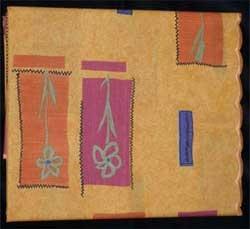 MUNH d.o.o. Prodaja in izdelava jogi rjuh, posteljnine, namiznih prtov, brisač in posteljnine z idrijsko čipko, posteljnina, prti gallery photo no.44