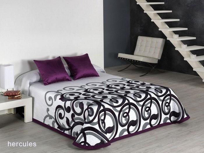 MUNH d.o.o. Prodaja in izdelava jogi rjuh, posteljnine, namiznih prtov, brisač in posteljnine z idrijsko čipko, posteljnina, prti gallery photo no.54