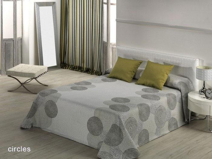 MUNH d.o.o. Prodaja in izdelava jogi rjuh, posteljnine, namiznih prtov, brisač in posteljnine z idrijsko čipko, posteljnina, prti gallery photo no.55
