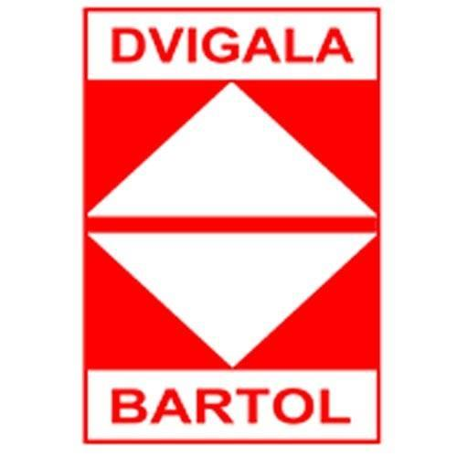 Vzdrževanje, servis in prodaja dvigal - Dvigala Bartol gallery photo no.0