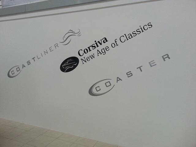 Prodaja in servis plovil - navtični center Maribor  gallery photo no.15