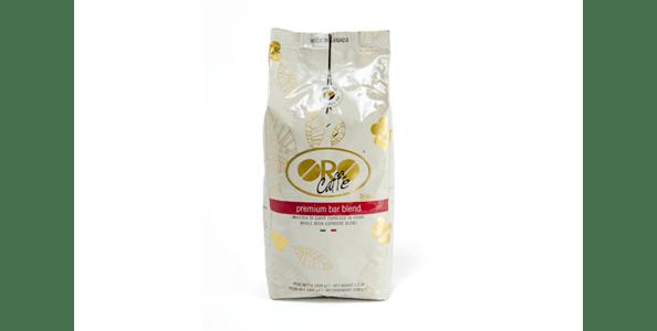 Prodaja kave Orocaffe gallery photo no.4