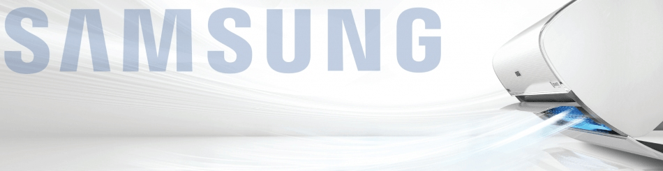 Prodaja, montaža klima naprav - toplotne črpalke Samsung, Samsung Wind Free, Štajerska gallery photo no.2