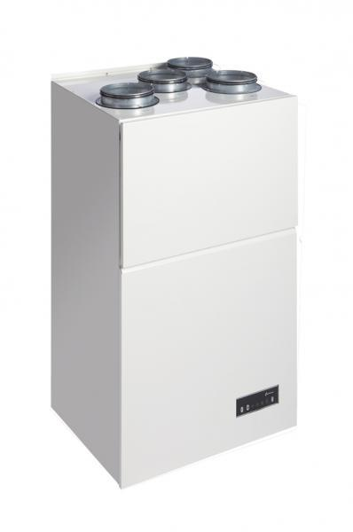 Prodaja, montaža, servis toplotnih črpalk in hladilnih sistemov gallery photo no.15
