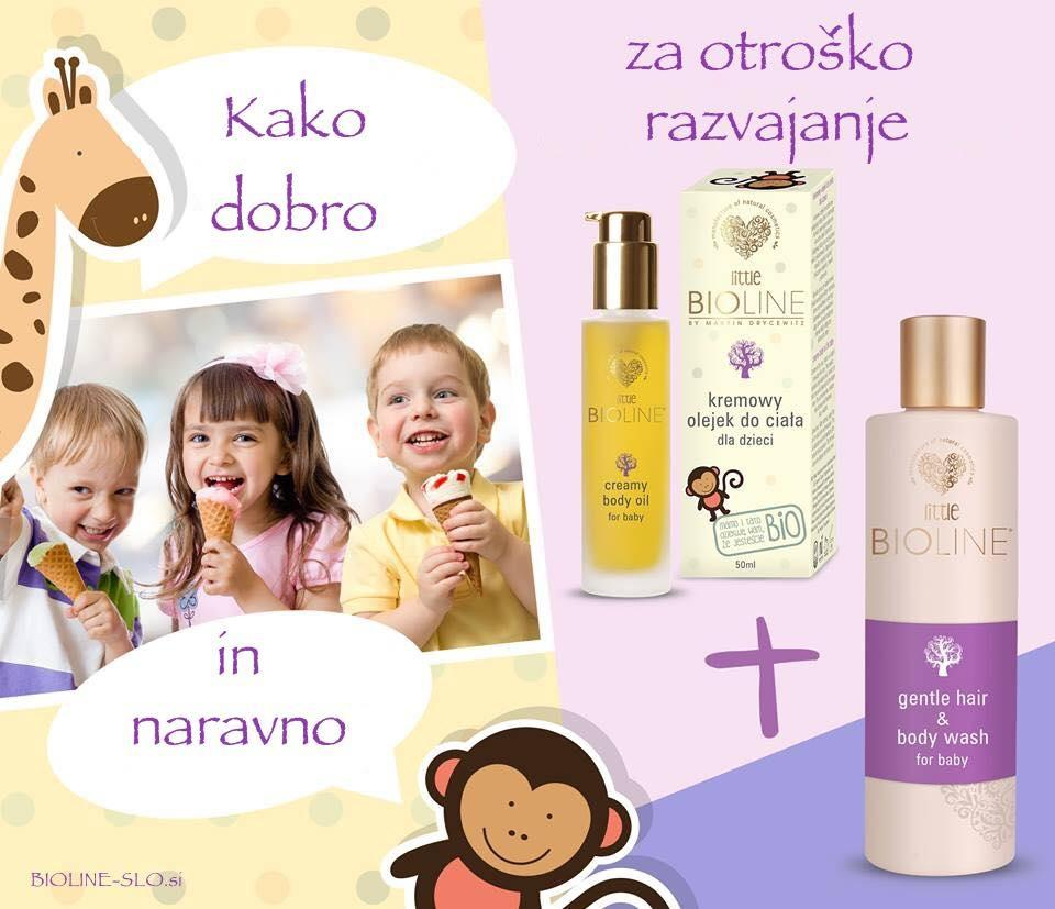 Prodaja naravne kozmetike, naravna kozmetika za malčke gallery photo no.16