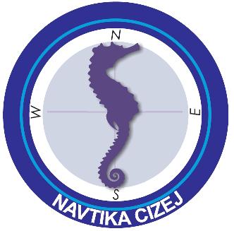Prodaja navtične opreme - Navtika Cizej, Maribor gallery photo no.0