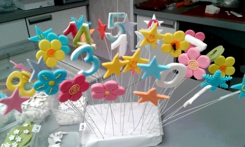 Prodaja okraskov za torte gallery photo no.10