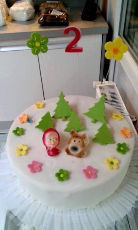 Prodaja okraskov za torte gallery photo no.11