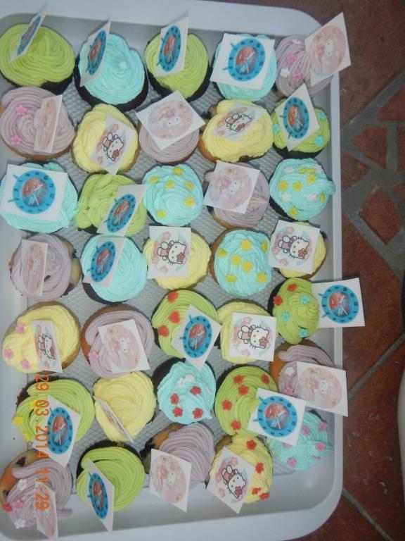 Prodaja okraskov za torte gallery photo no.21