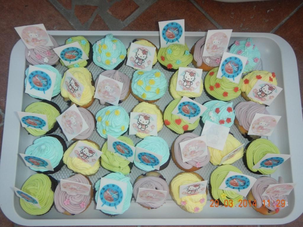 Prodaja okraskov za torte gallery photo no.22