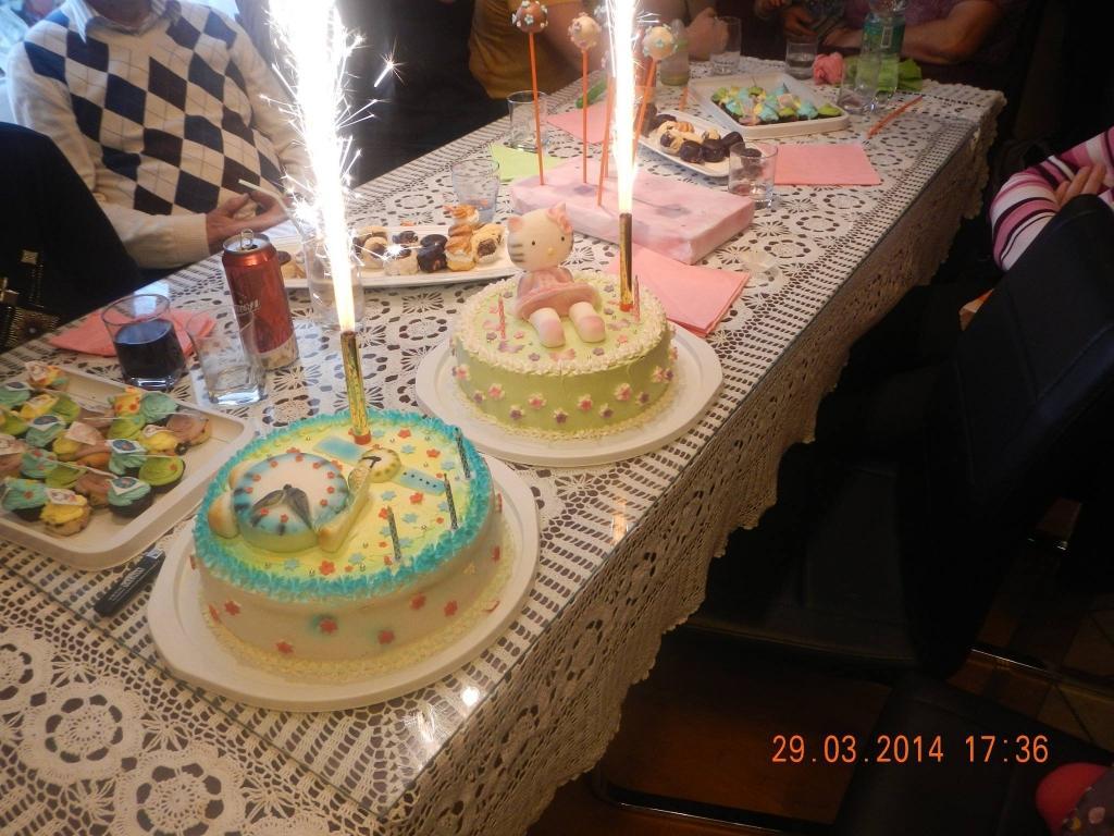 Prodaja okraskov za torte gallery photo no.23