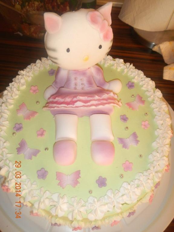 Prodaja okraskov za torte gallery photo no.24