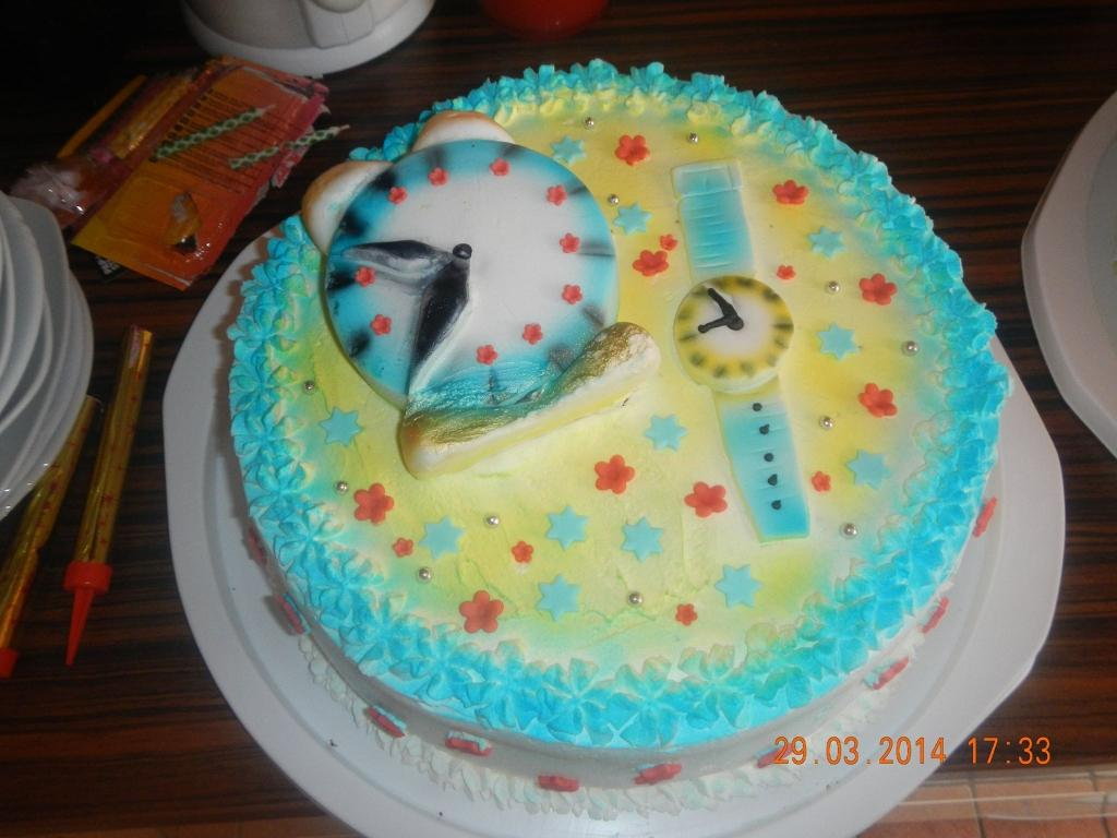 Prodaja okraskov za torte gallery photo no.25