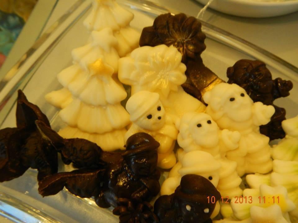 Prodaja okraskov za torte gallery photo no.30