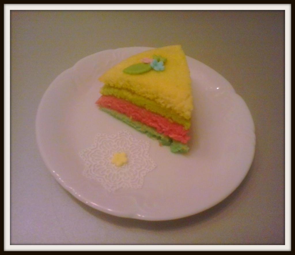Prodaja okraskov za torte gallery photo no.39