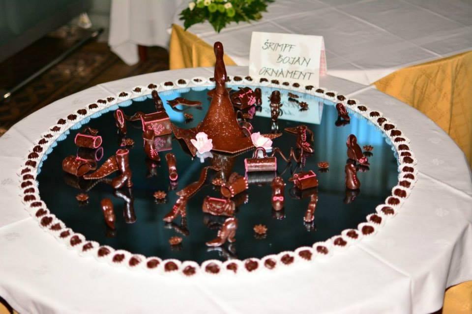 Prodaja okraskov za torte gallery photo no.40