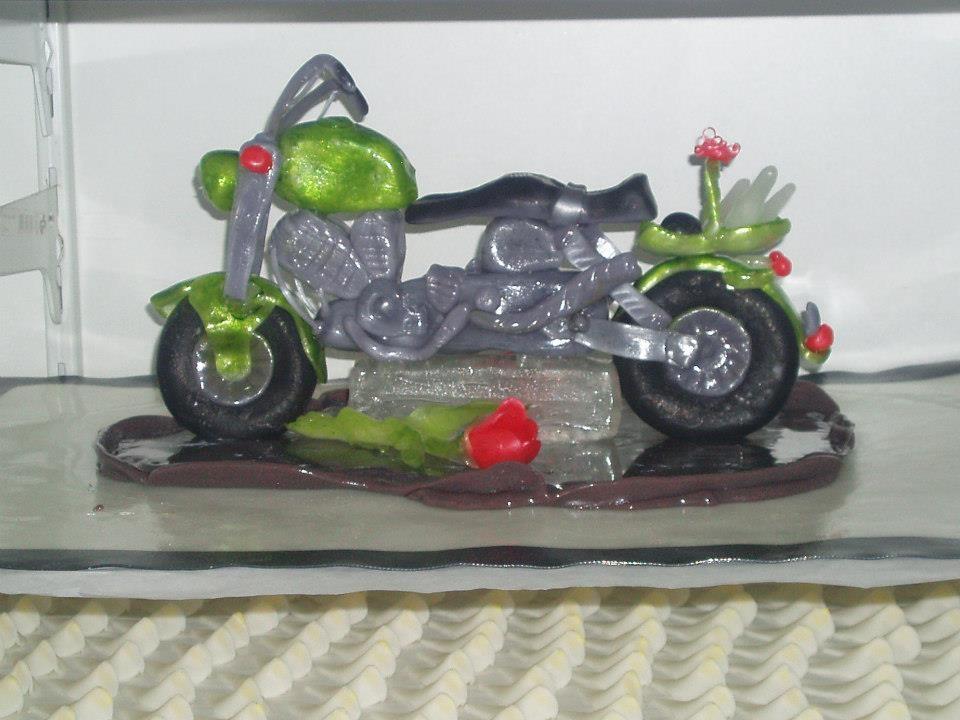 Prodaja okraskov za torte gallery photo no.41