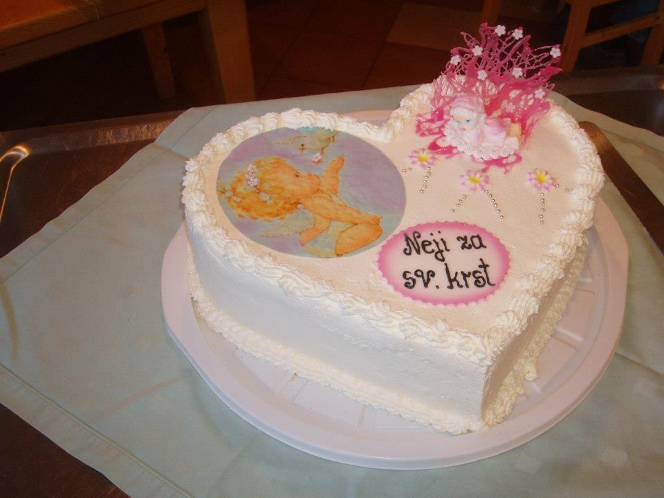 Prodaja okraskov za torte gallery photo no.43