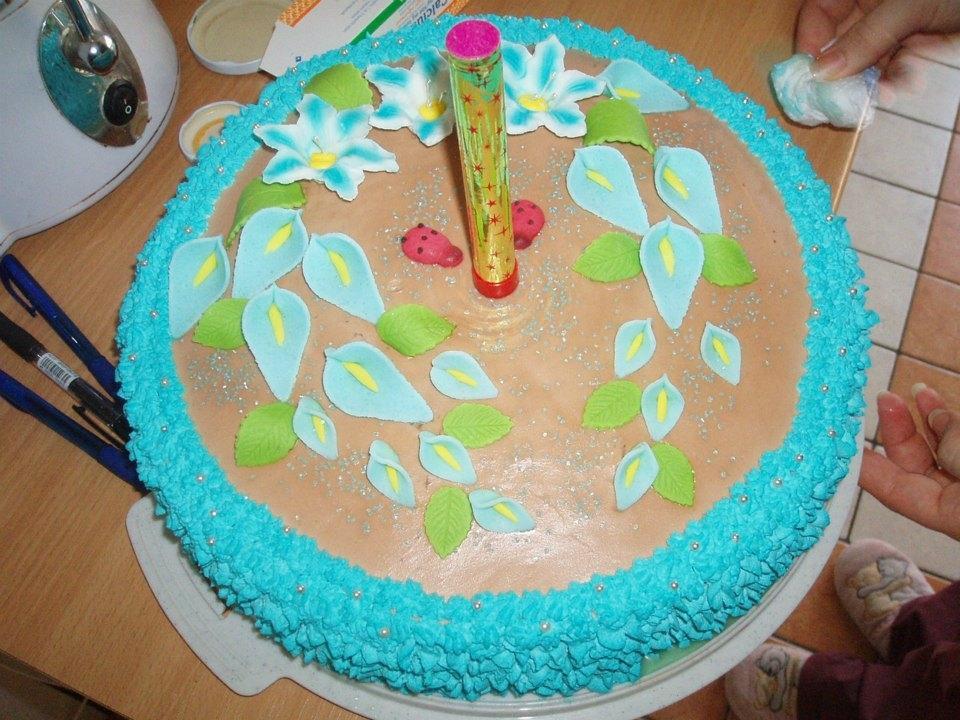 Prodaja okraskov za torte gallery photo no.46