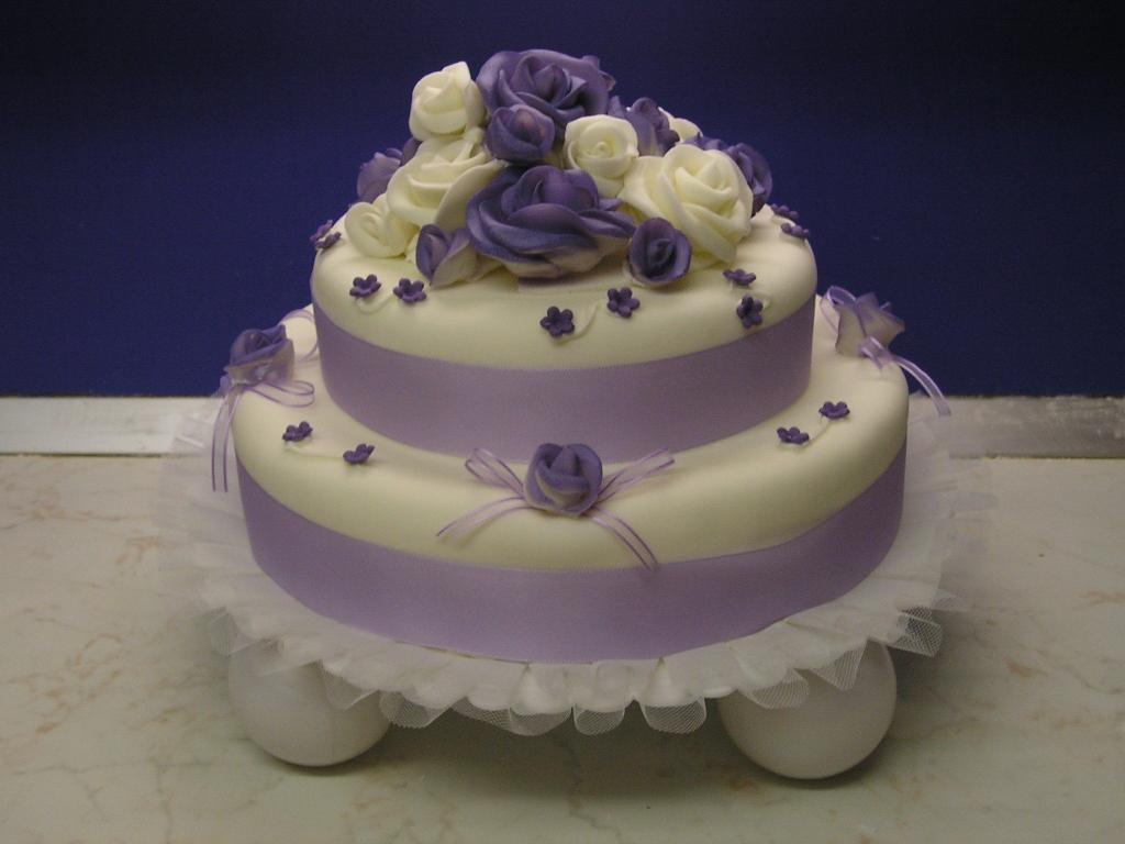 Prodaja okraskov za torte gallery photo no.47