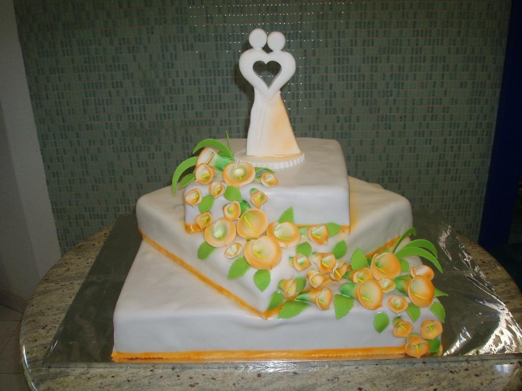 Prodaja okraskov za torte gallery photo no.48