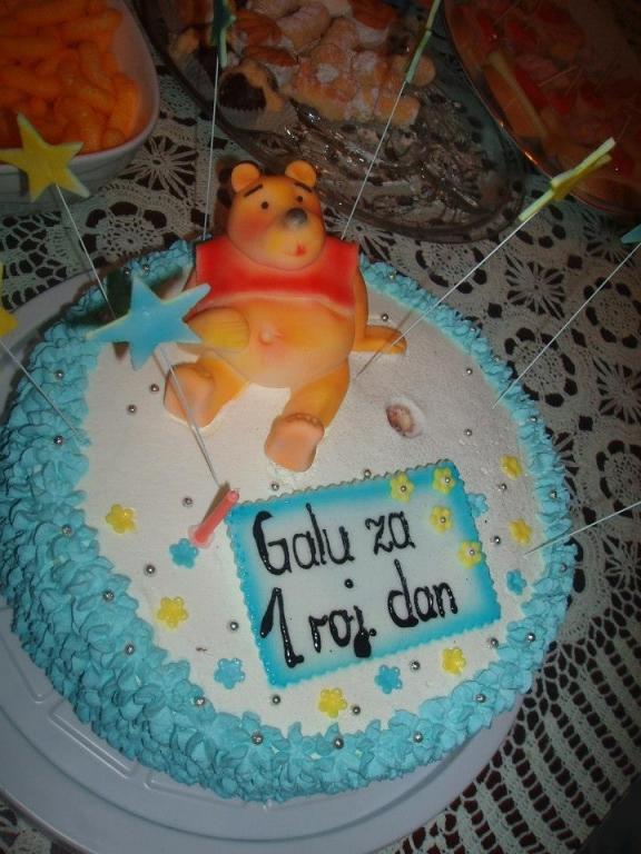 Prodaja okraskov za torte gallery photo no.44