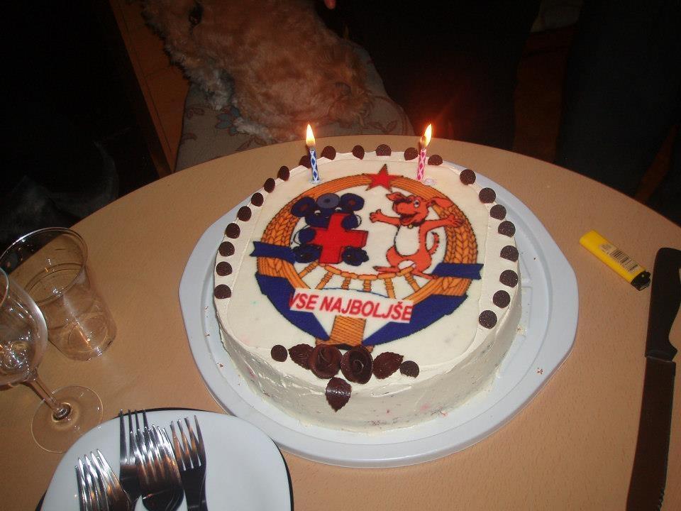 Prodaja okraskov za torte gallery photo no.45
