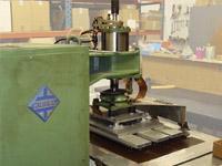 Izdelava darilnih vrečk, izdelava rokovnikov, prodaja darilnih promocijskih pisal, izdelava registratorjev gallery photo no.11