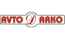 Prodaja preverjenih vozil, odkup in prodaja vozil Avto Darko, Maribor gallery photo no.0