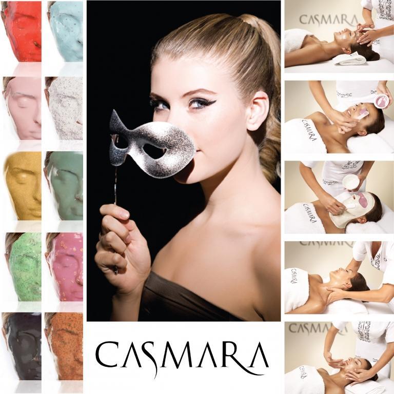 Oprema za salone, vosek za depilacijo, grelec za depilacijo, depilacijski vosek, depilacija gallery photo no.17