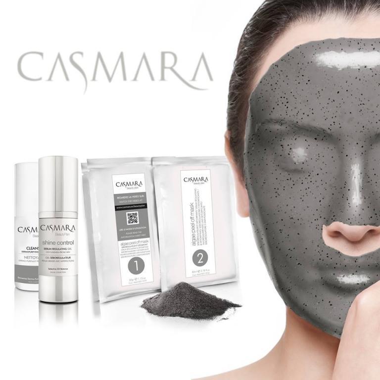 Oprema za salone, vosek za depilacijo, grelec za depilacijo, depilacijski vosek, depilacija gallery photo no.21