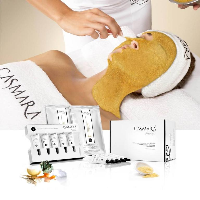 Oprema za salone, vosek za depilacijo, grelec za depilacijo, depilacijski vosek, depilacija gallery photo no.25