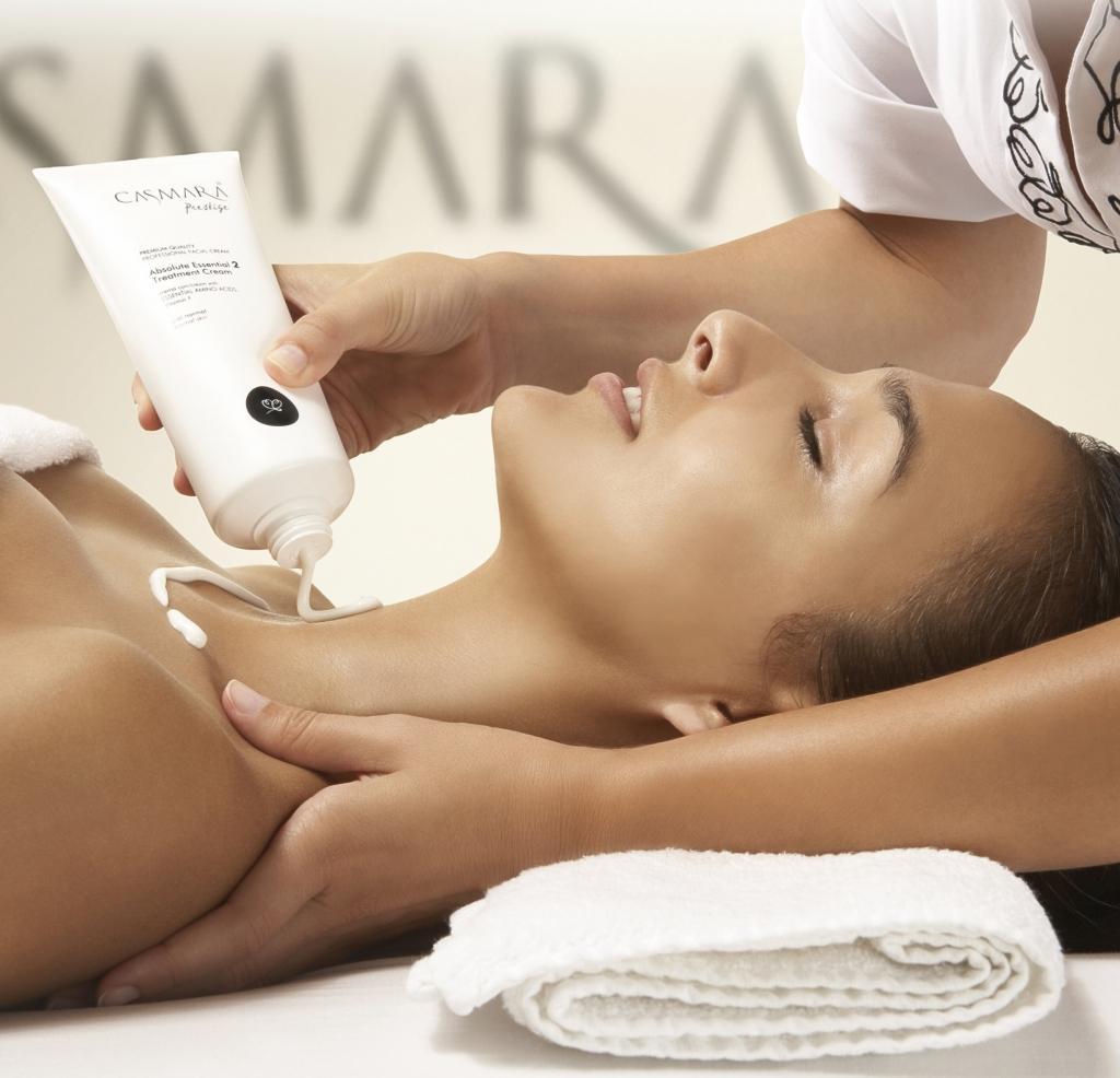 Oprema za salone, vosek za depilacijo, grelec za depilacijo, depilacijski vosek, depilacija gallery photo no.28