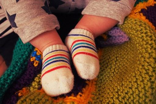 Prodaja, proizvodnja bombažnih, termo, moških, ženskih, otroških nogavic, dokolenk gallery photo no.0