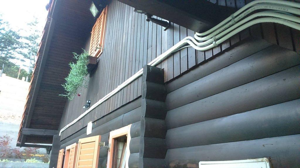 Prodaja, servis, montaža klimatskih naprav Ljubljana, klimatske naprave Mitsubishi gallery photo no.6