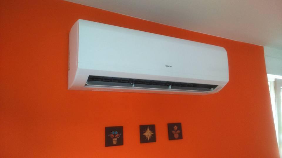 Prodaja, servis, montaža klimatskih naprav Ljubljana, klimatske naprave Mitsubishi gallery photo no.19