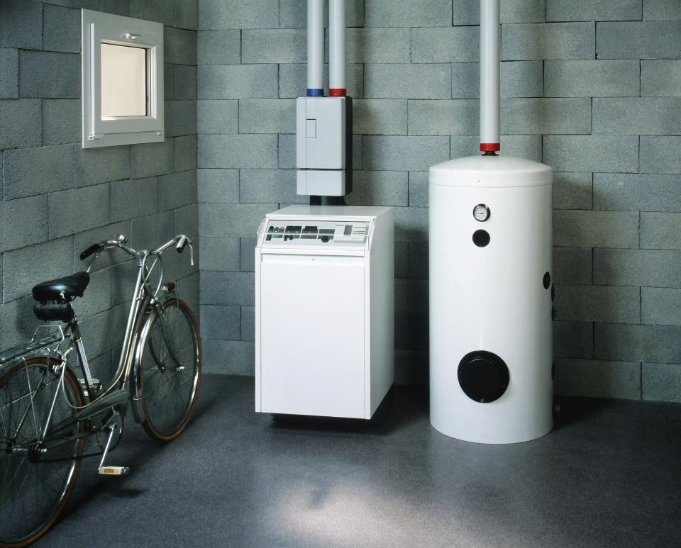 Prodaja, servis, toplotnih črpalk, klimatskih naprav, Maribor, Štajerska gallery photo no.2