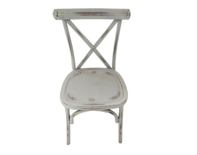 Prodaja stolov Rimex d.o.o., Knežak gallery photo no.1