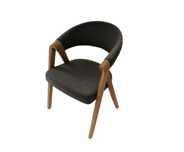 Prodaja stolov Rimex d.o.o., Knežak gallery photo no.2