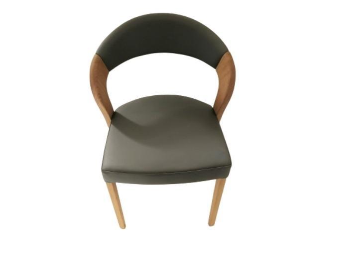 Prodaja stolov Rimex d.o.o., Knežak gallery photo no.3