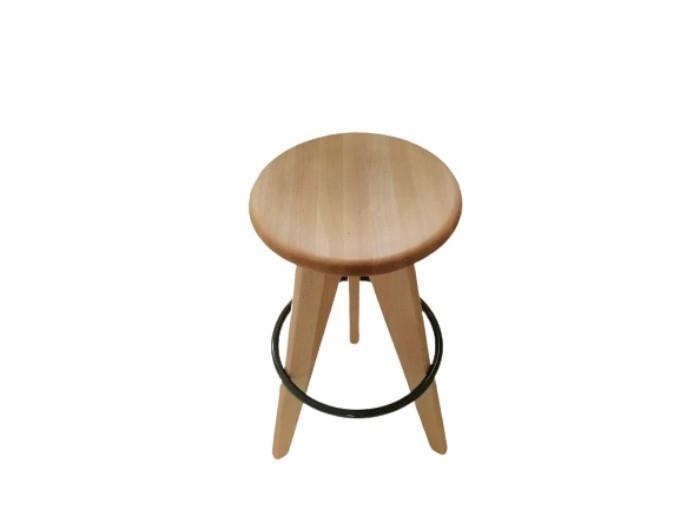 Prodaja stolov Rimex d.o.o., Knežak gallery photo no.4