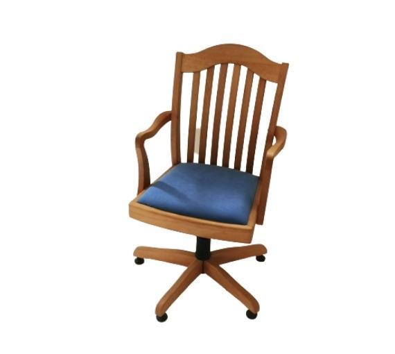 Prodaja stolov Rimex d.o.o., Knežak gallery photo no.5