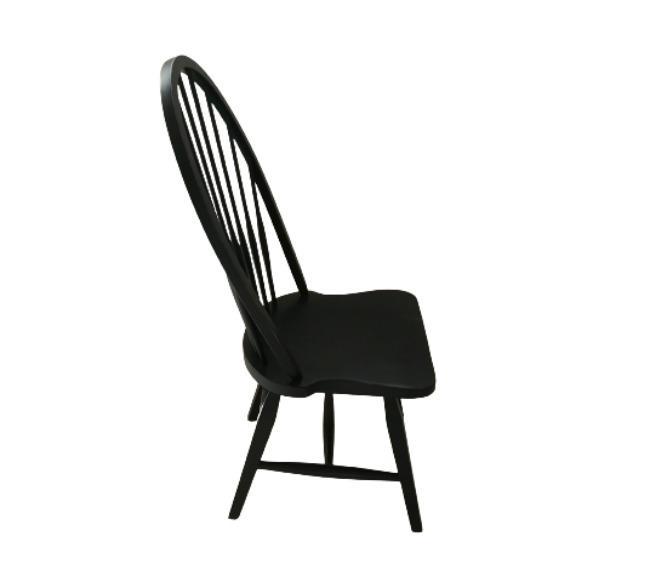 Prodaja stolov Rimex d.o.o., Knežak gallery photo no.7